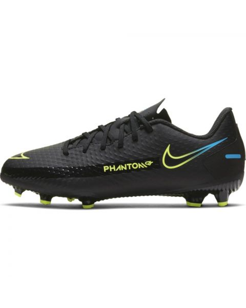 Chaussures de football Nike Jr. Phantom GT Academy MG pour Enfant CK8476