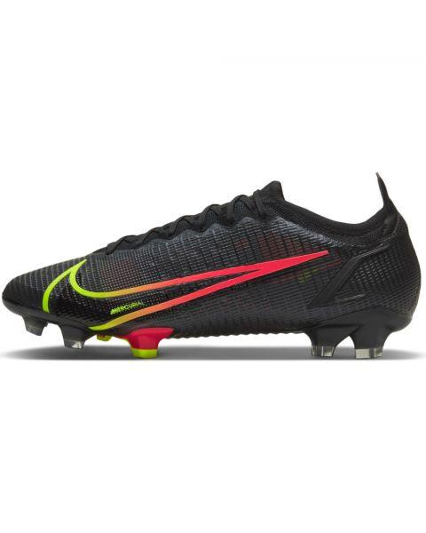 Chaussures de football Nike Mercurial Vapor 14 Elite FG CQ7635