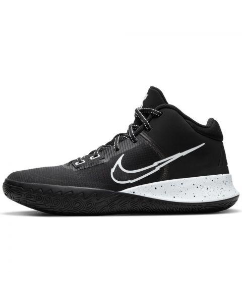 Chaussures de basketball Nike Kyrie Flytrap 4 Noires CT1972-001