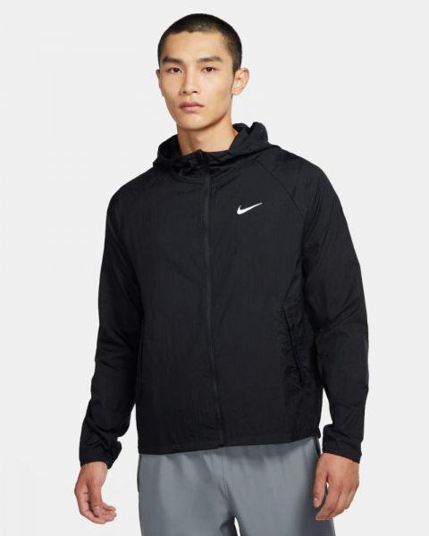 Veste de running Nike Essential pour Homme CU5358