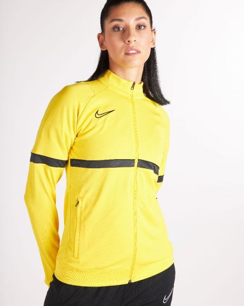 Veste de survêtement Nike Academy 21 pour Femme CV2677