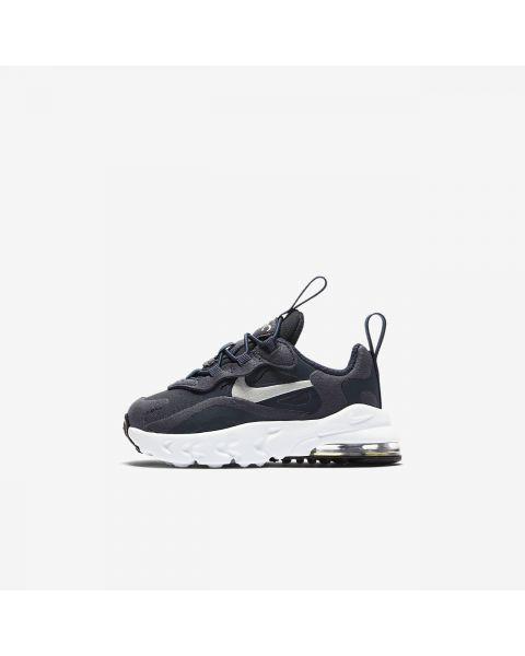 Nike Air Max 270 React Chaussures pour enfant