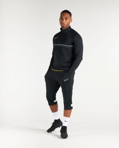 Pantalon ¾ Nike Academy 21 pour Homme CW6125