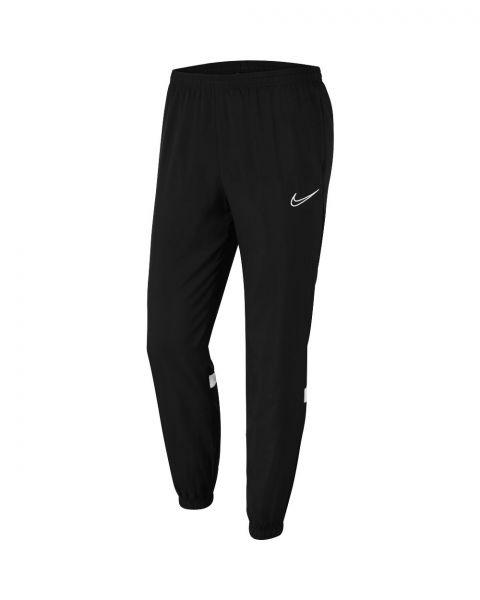Pantalon Nike Dri-FIT Academy 21 pour Femme CW6130