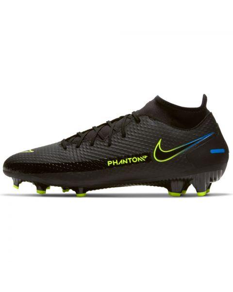 Chaussures de football Nike Phantom GT Academy Dynamic Fit MG CW6667