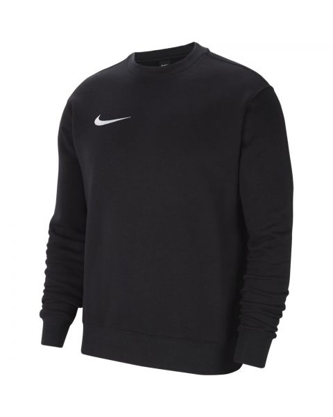 Sweat à col rond Nike Team Club 20 pour Homme CW6902