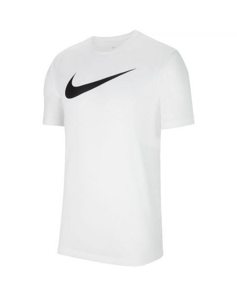 T-shirt Nike Team Club 20 pour Enfant CW6941