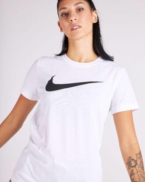 T-shirt Nike Team Club 20 pour Femme CW6967
