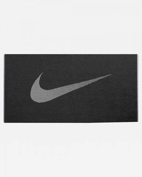 Serviette Nike Sport Large Noire CZ5623-046