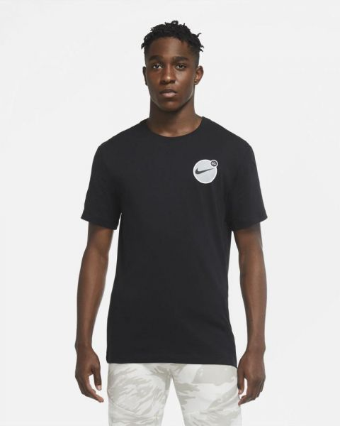 Nike F.C. Tee-shirt pour homme