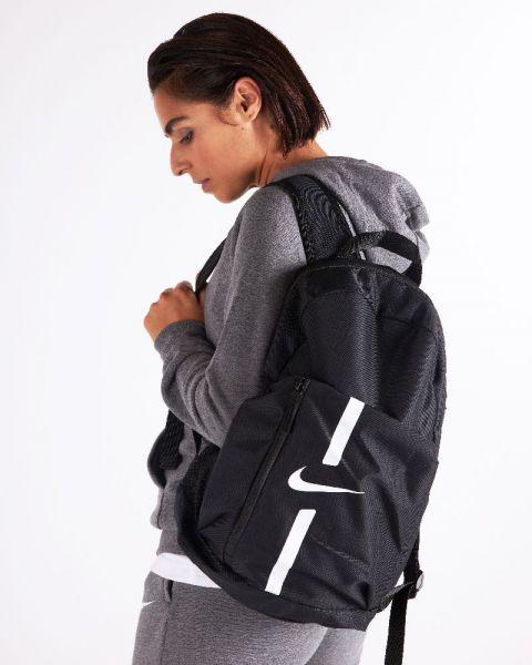 Sac à dos Nike Academy Team Noir DC2647-010