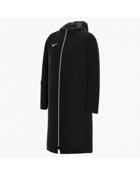 Parka Nike Park 20 Winter pour Femme DC8036