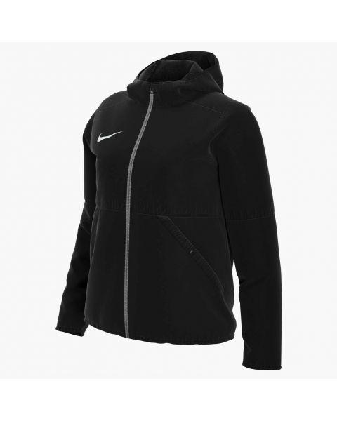 Veste doublée Nike Park 20 Team Fall pour Femme DC8039