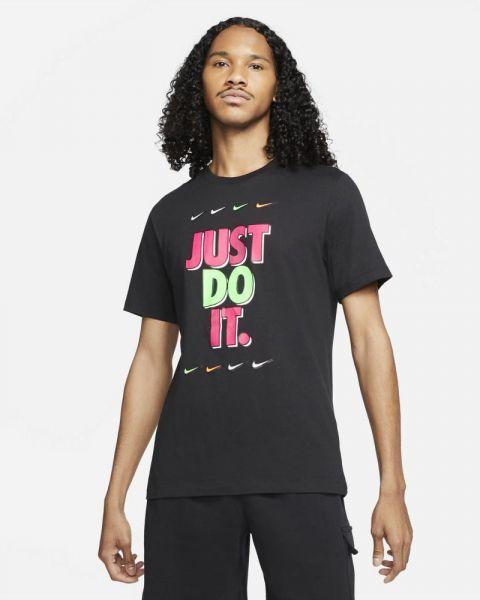 T-shirt Nike Sportswear pour Homme DD1248