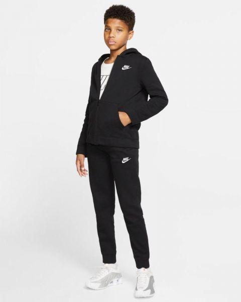 Ensemble de survêtement Nike Sportswear pour Enfant BV3634