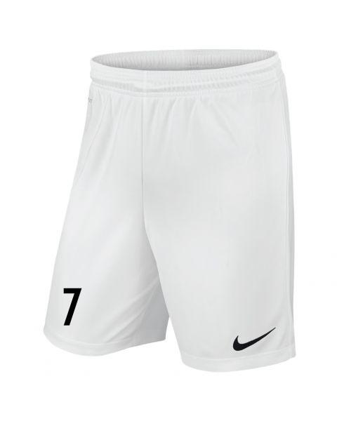 Numéro Short/Pant