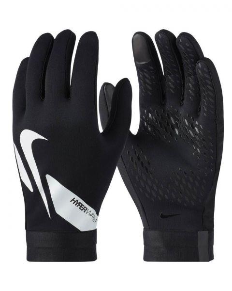Gants Nike Hyper Warm Academy Noirs CU1589-010