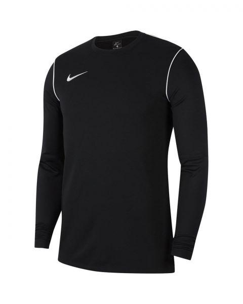 Haut d'entrainement de Football Nike Park 20 pour enfant BV6901