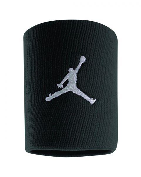 Lot de 2 serre-poignets Jordan Jumpman JKN01