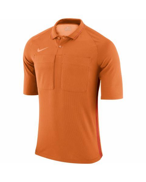 Orange Clair