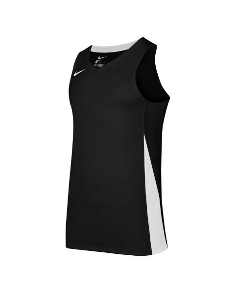 Nike Team Jersey Maillot pour homme