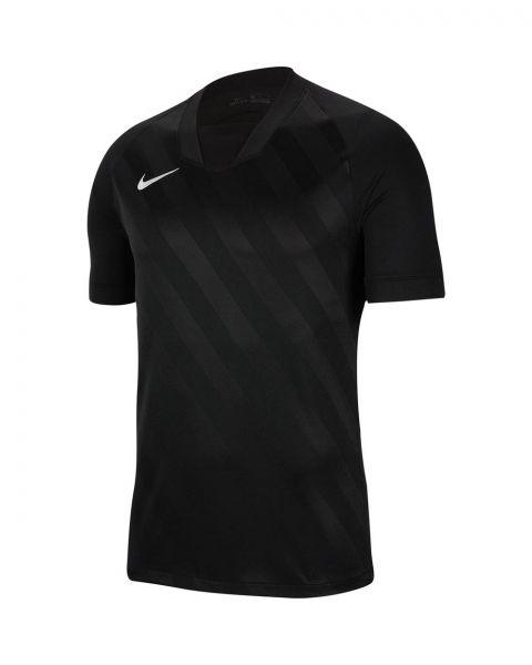 Maillot de Football Nike Challenge III pour Enfant BV6738