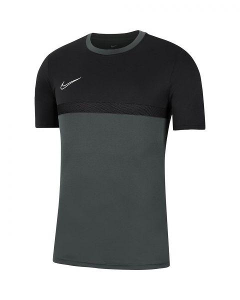 Maillot Entrainement de Football Nike Academy Pro pour enfant BV6947