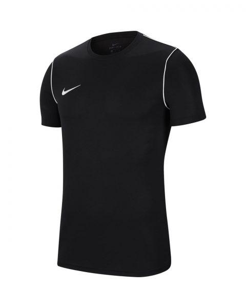 Maillot Entrainement de Football Nike Park 20 pour enfant BV6905