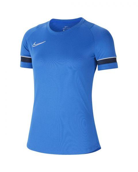 Maillot d'entraînement Nike Academy 21 pour Femme CV2627-463