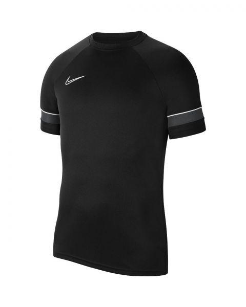 Nike Academy 21 Noir Maillot pour enfant