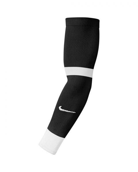 Manchons Nike MatchFit CU6419
