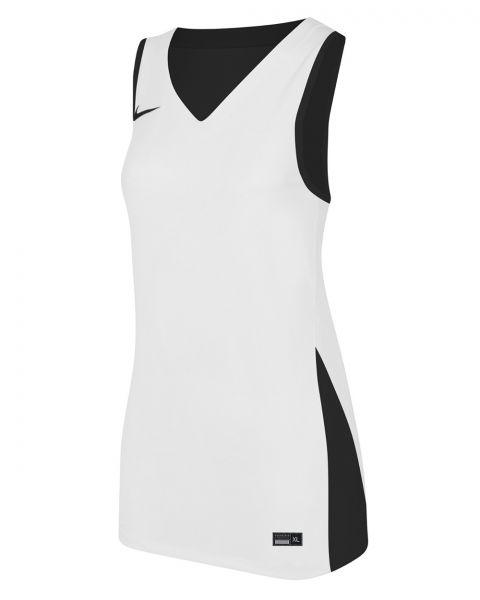 Maillot de Basketball Nike Reversible pour Femme NT0213