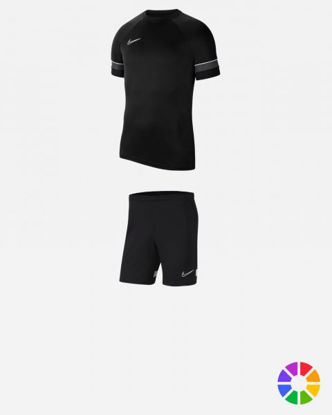 Pack Entrainement | Nike Academy 21 Ensemble de produits pour enfant