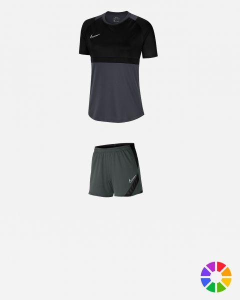Pack Entrainement | Nike Academy Pro Ensemble de produits pour femme