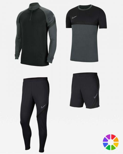 Pack Entrainement | Nike Academy Pro Ensemble de produits pour enfant