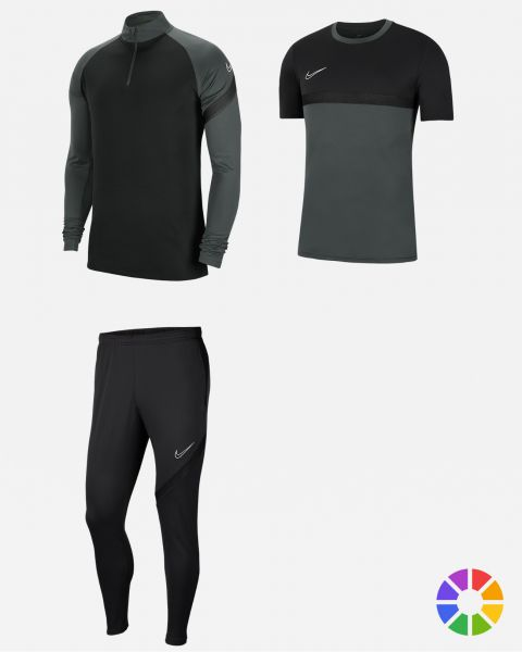 Pack Entrainement   Nike Academy Pro