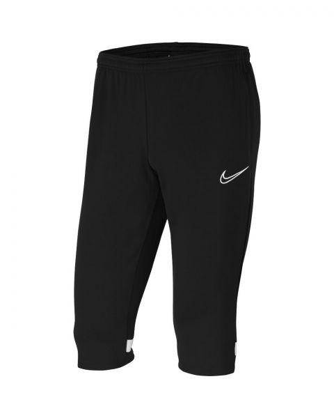 Pantalon ¾ Nike Academy 21 pour Enfant CW6127