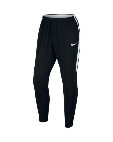 Nike Dry Academy Noir & Blanc Pantalon de survêtement pour homme