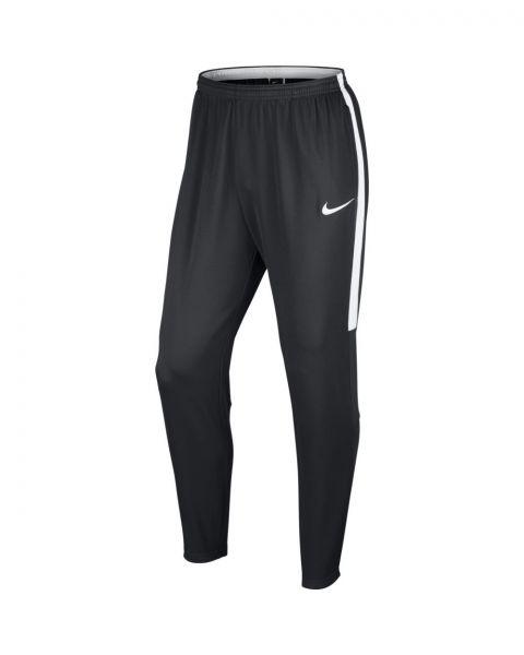 Nike Dry Academy Anthracite & Blanc Pantalon de survêtement pour homme