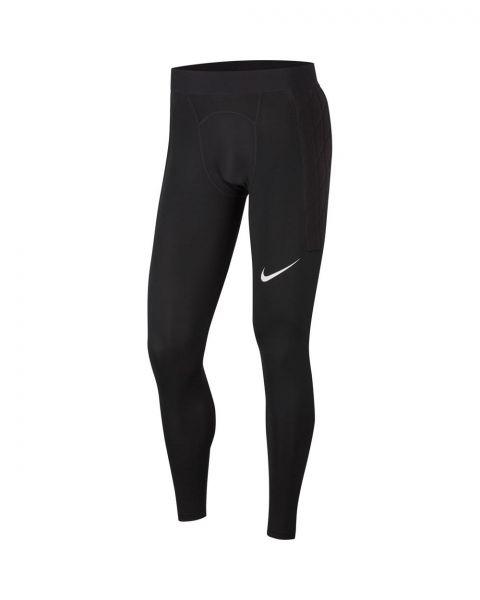 Pantalon de Gardien Nike pour Enfant CV0050