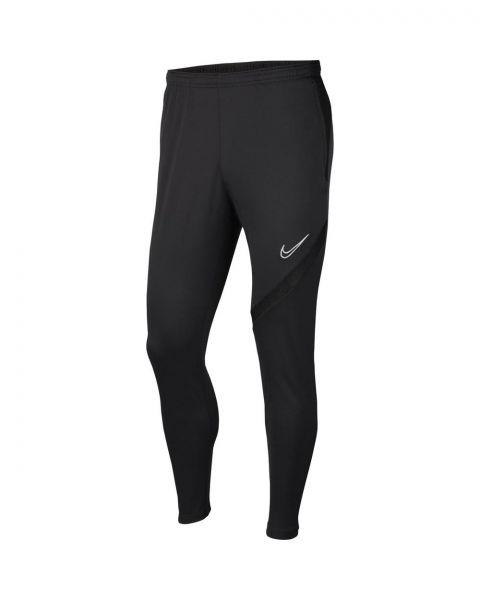 Pantalon de Survetement de Football Nike Academy Pro pour homme BV6944