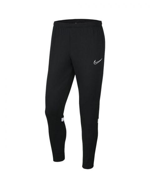 Pantalon Nike Academy 21 pour Enfant CW6124