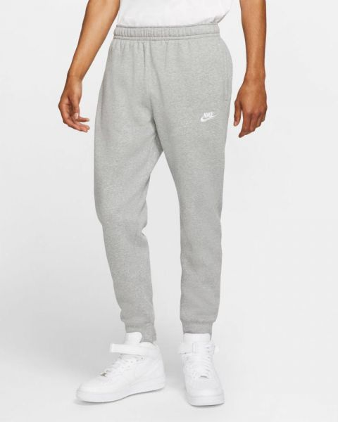 Pantalon Nike Sportswear Club Fleece Pour Homme BV2671