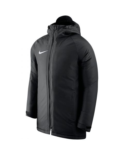 Parka Nike Winter Academy 18 pour Homme 893798