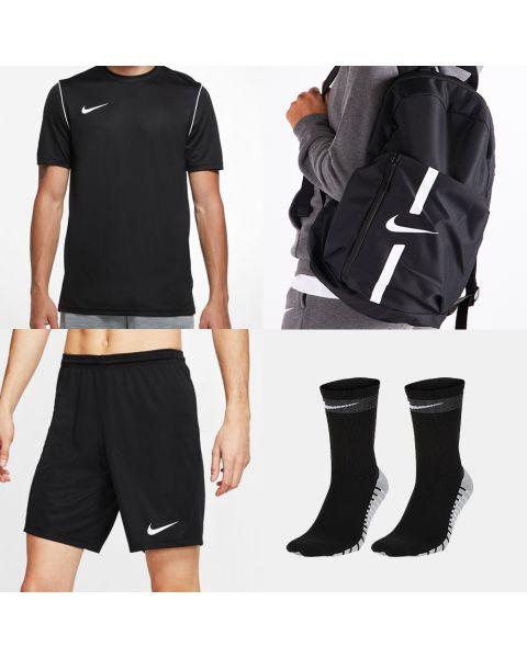 Pack Entrainement - Nike Park 20 (4 articles)