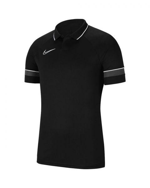 Polo Nike Academy 21 pour Enfant CW6106