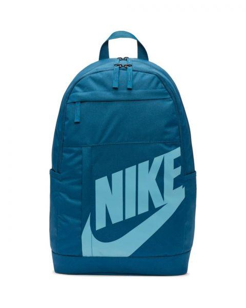Nike Elemental 2.0 Bleu Turquoise Sac à dos