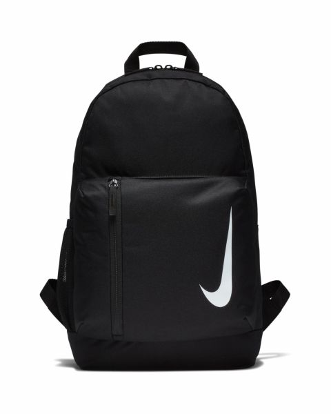 Nike Youth Sac à dos pour enfant