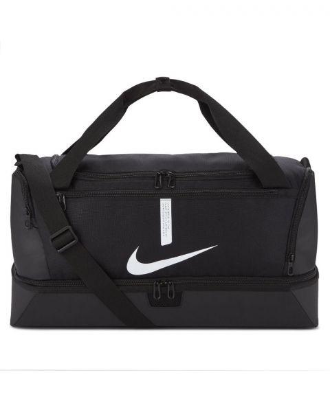 Sac de sport Nike Academy Team Hardcase Medium CU8096