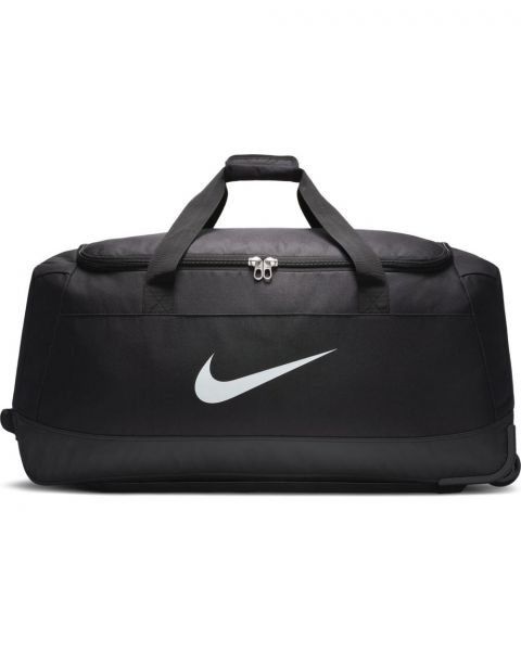 Sac à roulettes Nike Club Team 120 Litres BA5199